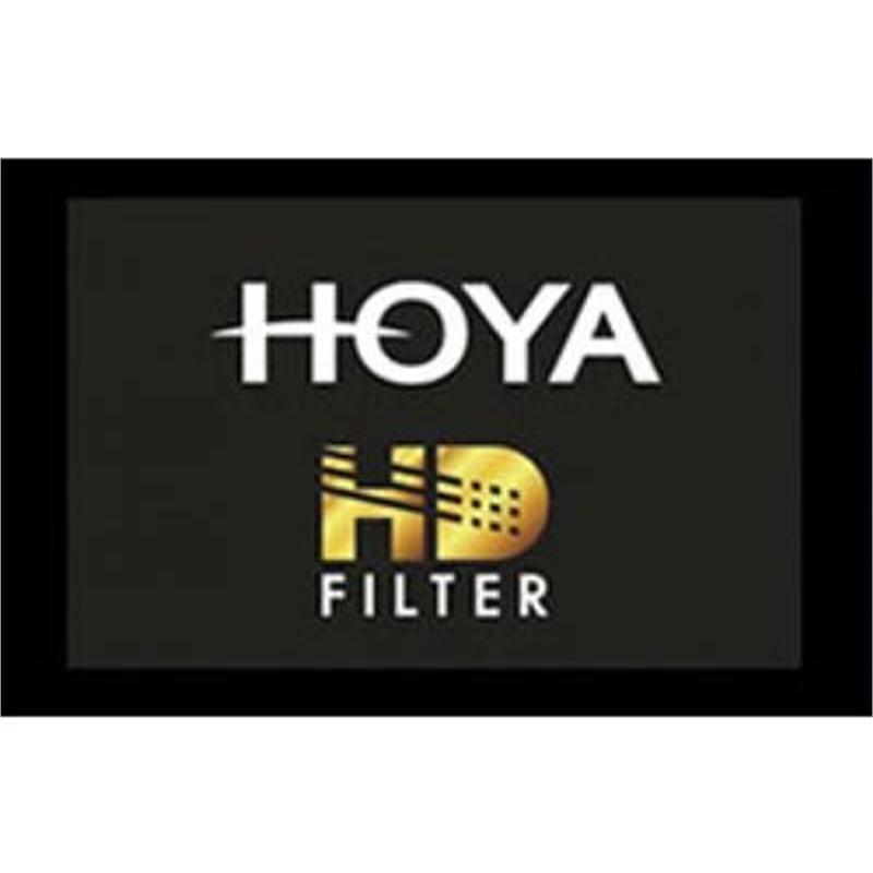 Hoya 72mm UV HD Digital  Image 1